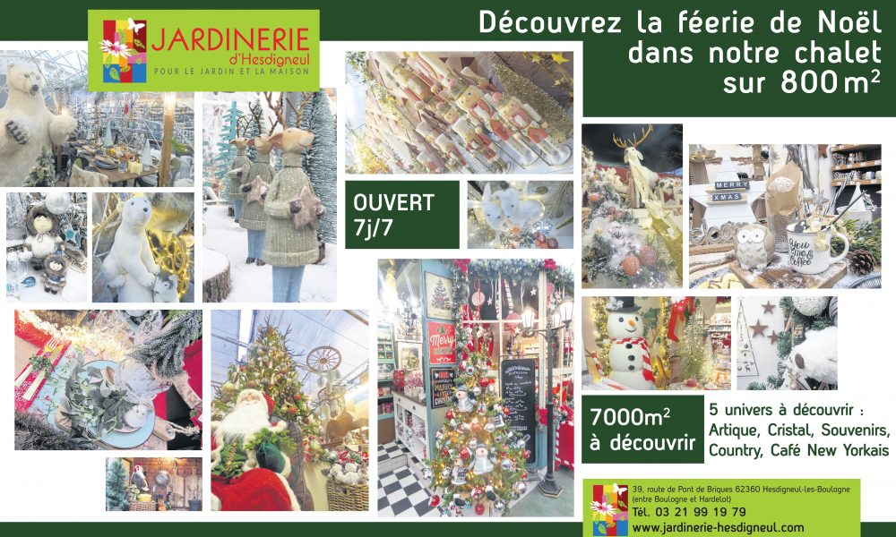 Jardinerie esdigneul_535x325_HD